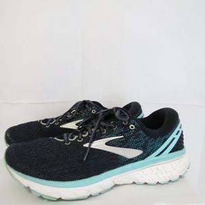 Brooks DNA Loft  Women's 9.5 EU 41 Athletic Shoes